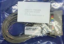 Agilent HP Keysight 01650-61608 Probe Lead Set NEW in Package