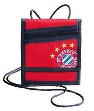 Fußball-Fan-Artikel FC Bayern München-Club & Verein ohne-Angebotspaket
