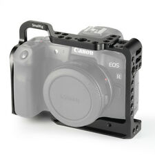 SmallRig Camera Cage for Canon EOS R 2251