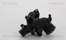 Thermostat, Kühlmittel für Kühlung TRISCAN 8620 34295