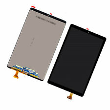 LCD Display Touch Screen For Samsung Galaxy Tab A 10.1 2019 SM-T510 SM-T515