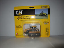 New in Package Norscot DieCast CAT Caterpillar Challenger 85D Agriculture Tractr