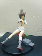 Statuette KANTAI COLLECTION: YUKIKAZE (Figurine de 12,5cm) - TAITO Figure