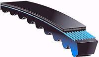 NEW! 5VX1000 GATES SUPER-HC COG V-BELT 9414-1000 FAST SHIP!  (BELT 67)