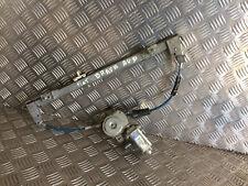 Moteur + mécanisme lève vitre avant droit - FIAT BRAVA