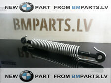 NEW BMW 5SER E60 SPRING WITH SHOCK ABSORBER REAR TRUNK LID 51247141490