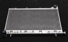 Performance Aluminum Radiator fit for 2003-2005Subaru Forester TurboAT New