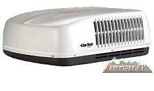 RV Air Conditioners Parts for sale | eBay