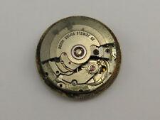 ETA 2878 Movimento Orologio Automatico con Quadrante & mani