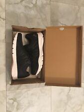 reebok shoes men Size 7.5