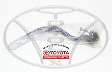 NEW GENUINE LEXUS GS300 93 TO 97 RH FRONT LOWER CONTROL RADIUS ARM 48660-30140