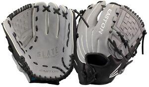 "Easton Slate Fastpitch Series 12"" Softball Glove SL1200FP"