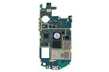 Genuine Samsung i8190 Galaxy S3 Mini Motherboard - GH82-06922A