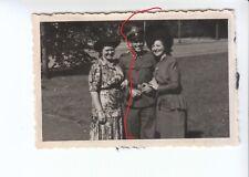 Elitesoldaten WW2 Foto Konvolut Einsatz Camo Tarn Frau Beauty