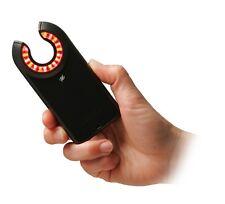 Vein viewer,vein detector,vein finder,vein locator, Vein Finding buy online,
