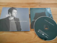 CD Pop Perry Blake - Songs For Someone (13 Song) EDEL NAIVE