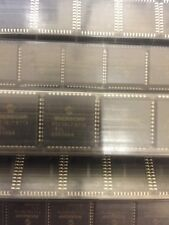 PIC16LF877A-I/L Microchip 1,512 Pieces