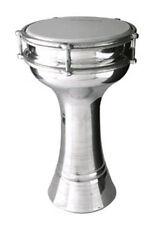 Stagg ALM.PL20 Darbuka 20cm Aluminium Drum