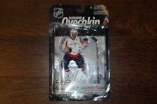 McFARLANE NHL 23 ALEXANDER OVECHKIN CAPITALS COLLECTOR LEVEL MISB SEALED WHITE