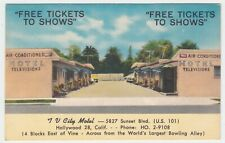 bowling alley in Postcards | eBay