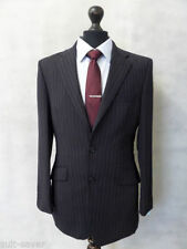 Marks and Spencer Double 30L Suits & Tailoring for Men