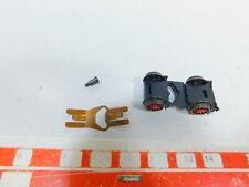 BZ266-0,5 # Märklin H0 / AC Précurseur pour 3514 Locomotive à Vapeur Vitrine