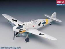 Messerschmitt Flugzeuge und Raumschiffe Modell