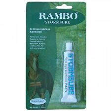 Horseware Rambo Deckenkleber Stormsure 15g (EUR 79,67 / 100 g)