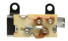 Wells SW1878 Blower Switch