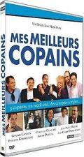 DVD *** MES MEILLEURS COPAINS *** avec Gérard Lanvin