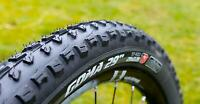 "Vittoria GOMA TNT29""X2.25 Mountain BIke Tire Tubeless Ready Folding Tire(1PCS)"