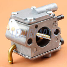 CARBURETOR CARB FOR STIHL MS200T 020T CHAINSAW REP# 1129 120 0653