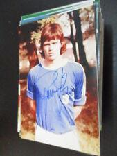 64720 Pommerenke 1.FC Magdeburg DFV DDR original signiertes Autogrammfoto