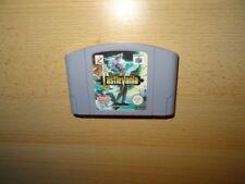 Videogiochi Castlevania Konami