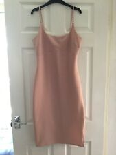 ladies river island dress size 12