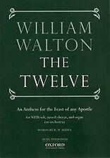 More details for walton - the twelve - anthem - pub oxford