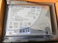 INTEL SSD DC P3600 SERIES (1.6TB, 2.5in PCIe 3.0, 20nm, MLC) enterprise SSD