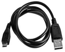 USB Cavo Caricabatteria Alimentatore Rete PER Archos Arnova 9G3 9 G3