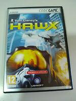 Tom Clancy´S H. a. W. X - Set para PC Dvd-Rom Spanien - 3T