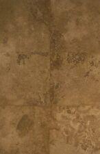 Travertin Naturstein Bodenfliesen Fliese Noce matt geschliffen Wohnrausch Muster