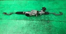 MERCEDES A CLASS A200 W176 ELECTRIC POWER STEERING RACK 2.1 CDI 6700003475A