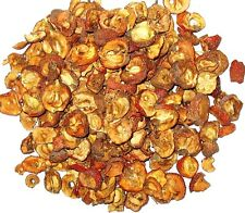 Dried Sliced Hawthorn Berry  7OZ  - US Seller Free shipping