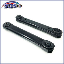 Brand New Pair Of Rear Lower Control Arms For 99-04 Jeep Grand Cherokee