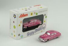 Cadillac 54 Pink Happy Birthday 2018 1:90 Schuco Piccolo