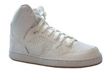 Nike Medium Freizeiten Turnschuhe/sneakers für Mädchen mit Schnürsenkel