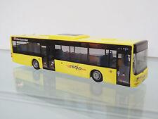 RIETZE 72714 1:87 Bus MAN Lion's City Ü DB Oberbayernbus Regiobus Tirol NEU OVP