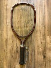 Ektelon Racquetball Racket Good Condition