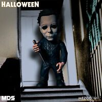 Mezco Toyz Designer Series Halloween 1978 Michael Myers Action Figure WC45040