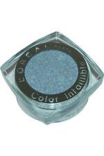 L'l'oréal Paris couleur Infaillible Paupières Ombre Sassy Marshmallow (032)