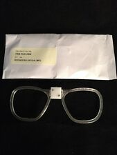 NEW ROCHESTER OPTICAL M40, M42 Mask Insert Lens Carrier ROPLCNW